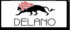 Client-Delano