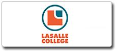 client-lasallecollege