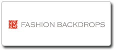 Fashion Backdrops