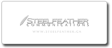 Client-Steelfeather