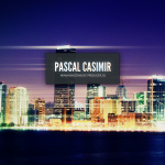 Pascal Casimir