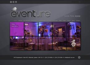 Eventure Inc.