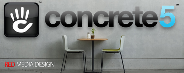 What is Concrete5? {CMS Review}