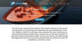Trans-Pro Logistics