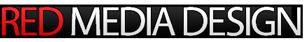 Red Media Design