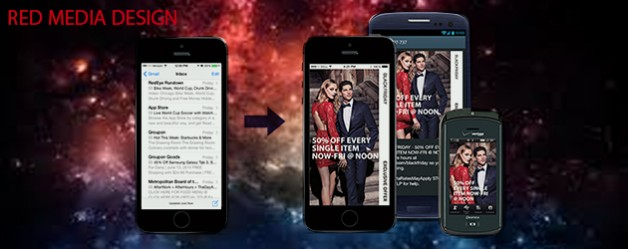Say Hello to Rich Media Messaging